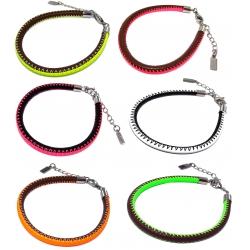 lot de 6 bracelets ib 328/329/330/331/332/333