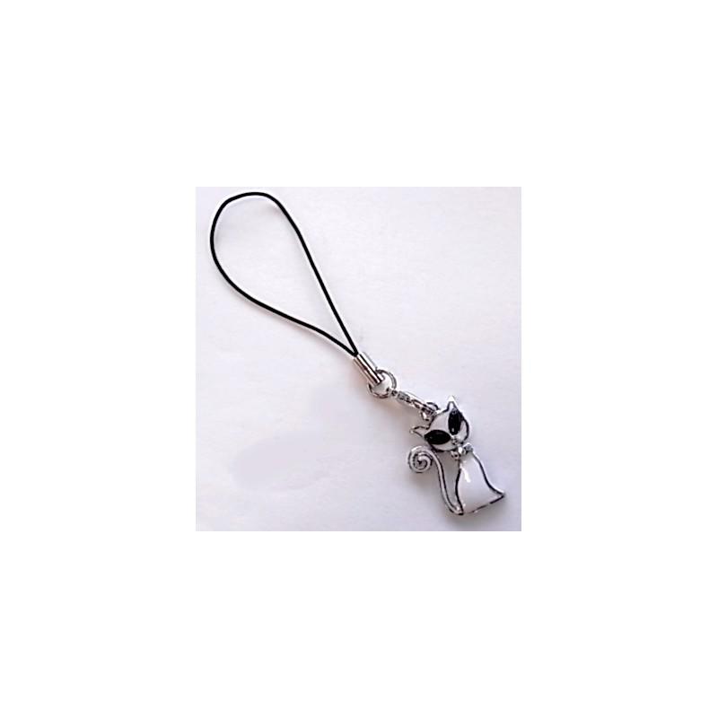 Balaboosté, marque de bijoux fantaisie et d'accessoires de mode pour femme. Découvrez une large sélection de bijoux tendances à prix tout doux. Javascript est désactivé dans votre navigateur.