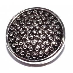 bouton pression