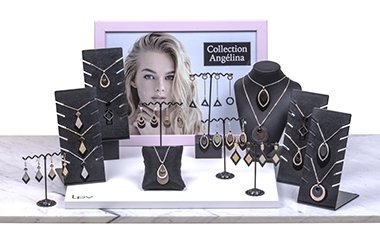 Collection Angélina
