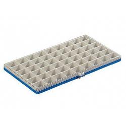 Boite 54 casiers 29,5x16,5