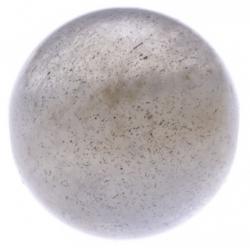 Stilivita - Bille Labradorite  - diamètre 6mm - trou intérieur adapté 1.3mm