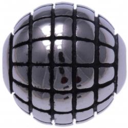 Stilivita - Bille composant acier planète - diamètre 8mm