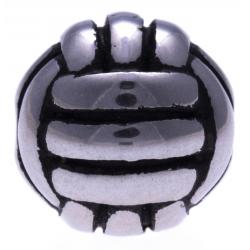 Stilivita - Composant acier ballon - diamètre 8mm