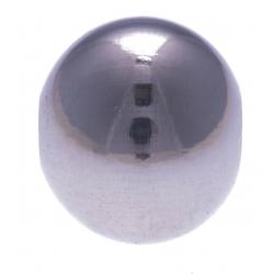 Stilivita - Composant bille acier - diamètre 6mm